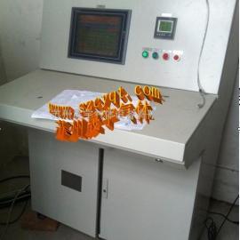气体混合器焊接保护气配气装置
