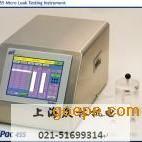 完整性测试仪 VeriPac 455