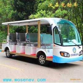 电动旅游观光车|旅游观光电瓶车