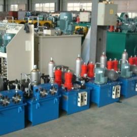 上海液压机械液压系统,松江液压系统