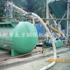 北方机械FD型散装粉料输送泵 水泥输送设备 国家专利可以出口