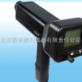 UP10000超声波检测仪