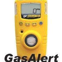 单一气体检测仪系列 GAXT