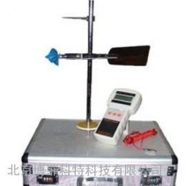 LS1206B型便携式流速测算仪