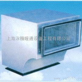 XWS消声弯头|上海消声弯头|垂直弯头消声器