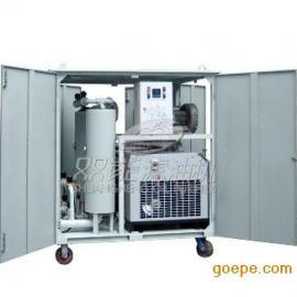 空气干燥发生器 空气干燥发生器价格