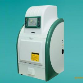 国产凝胶成像系统价格,上海凝胶成像分析系统 低报价旦鼎
