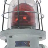 防爆声光报警器BBJ产品 防爆声光报警器批发