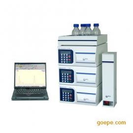 供应高效液相色谱仪 实验室气相色谱仪 仪器 REACH有机测试仪