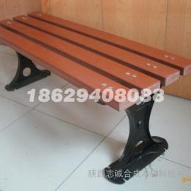 陕西塑木|陕西塑木价格|陕西塑木厂家|陕西塑木型材生产