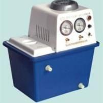 循环水多用真空泵,双表双抽循环水泵,四表四抽循环水泵,