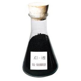 供应常温一氧化碳催化剂