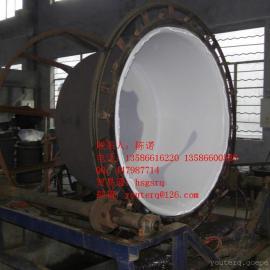 供应滚塑圆桶生产工艺,塑料圆桶,PE圆桶,圆形塑料桶
