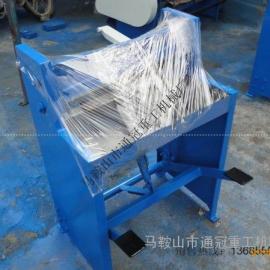 400小型剪板机 不锈钢剪板机 镀锌板剪板机