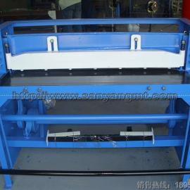 小型剪板机 矽钢片小型剪板机 硅钢片小型剪板机