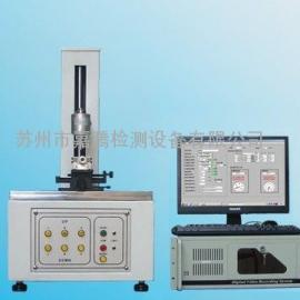 连接器正向力和动态阻抗测试仪