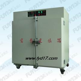 高温电热鼓风干燥箱|高温鼓风烤箱厂家