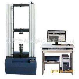 金属管材、棒材、型材、板材拉力试验机