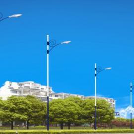 江苏省LED路灯生产厂家