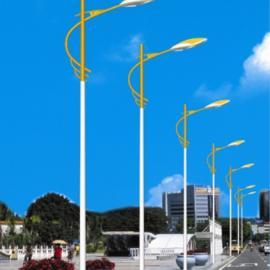 路灯生产厂家供应各种景观灯