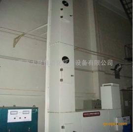 风能电缆低温扭转试验机满足试验标准