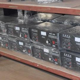 供应电化打标机批发价格,最底价