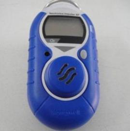 美国霍尼韦尔impulse xp氨气检测仪