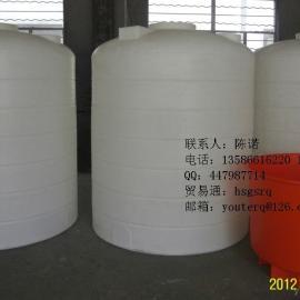 3吨PE水塔 3立方PE储罐 3000升PE水箱