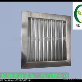 方形散流器--不锈钢散流器--上海不锈钢散流器