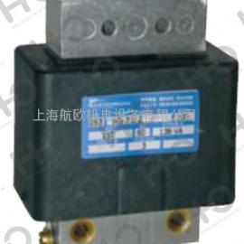 上海航欧业销售Kendrion抱闸电磁铁