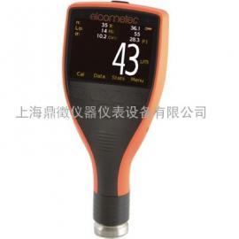 Elcometer224表面粗糙度仪