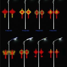 节日路灯/节庆灯LED灯