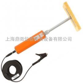 Elcometer270湿海绵针孔检测仪