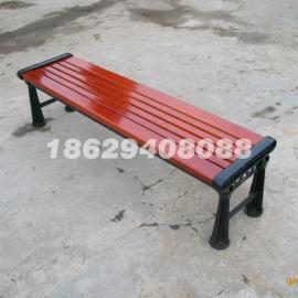 新疆公园椅|西藏公园椅|四川公园椅|重庆公园椅