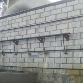 SLA-1型水浴式脱硫除尘器厂家