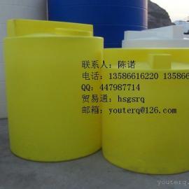 500L计量桶|1000L计量箱|2000升PE计量桶