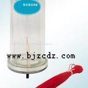 水质取样器、海水污水水质取样仪器