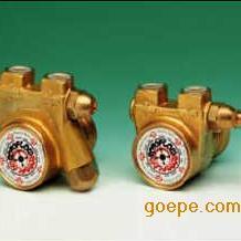意大利福力德小流量高压叶片泵