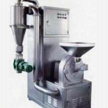 DSWFJ400涡流除尘粉碎机