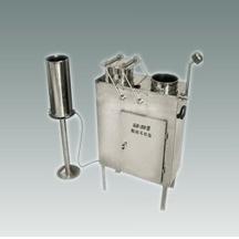 上海酸雨自动采样器