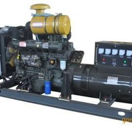 75KW柴油发电机组发电机组价格潍柴发电机组75千瓦发电机价格