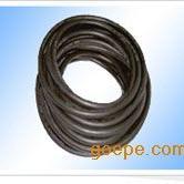 供应纤维编织耐油胶管