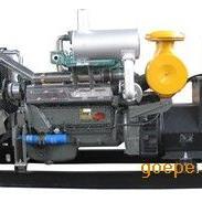 250KW柴油发电机组250千瓦柴油发电机组出租250元
