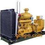 250KW上柴柴油发电机组价格上柴发电机组250KW发电机