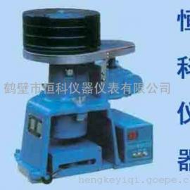 煤炭分析仪器HKM―60哈氏可磨指数测定仪恒科供应