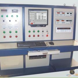 供应磁粉,磁滞,电涡流测功机-浙江大量供应