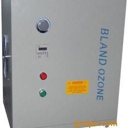 厂家批发供应优质杀菌消毒型臭氧发生器
