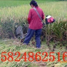 小型割稻收割机 新疆水稻收割机 贵州水稻收割机