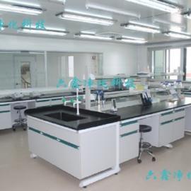 广州六鑫净化科技专业装修医院实验室|手术室