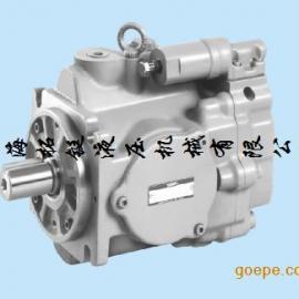 油研A3H高压变量柱塞泵,A3H高压变量柱塞泵